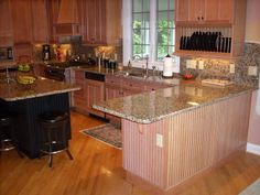1000 images about toll brothers home designs on pinterest for Kitchen cabinets yorktown ny
