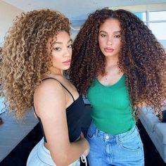 Curls 101: How to Build a Healthy Hair Regimen for Curly Hair | NaturallyCurly.com Curly Hair Tips, Curly Hair Care, Curly Girl, Hair Porosity, Natural Hair Styles, Long Hair Styles, Brittle Hair, Hair Regimen, Natural Haircare