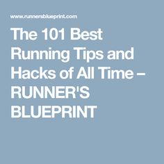 How to run faster top 7 speed drills exercises routine and running the 101 best running tips and hacks of all time running everydayhalf marathonsrunning malvernweather Images