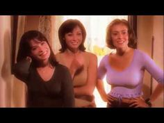 (4K/UHD) Charmed - Opening (Bluray) 4k Uhd, Theme Song, Charmed, Songs, Live, Videos, Youtube, Video Clip, Youtube Movies