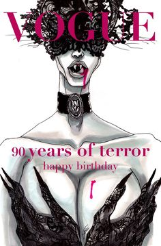 VOGUE+90+YEARS+OF+TERROR.jpg (1051×1600)