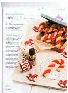 Revista bimby pt-s02-0037 - dezembro 2013