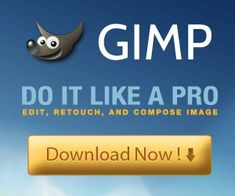 Free Photo Software – Just Like Photoshop!