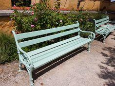 #Parkbank von der #Altstadt in #Allgäu. Wunderschöner #Nachmittag auf einer #Parkbank verbracht. Outdoor Furniture, Outdoor Decor, Outdoor Gardens, Home Decor, Old Town, Rv, Travel Advice, Viajes, Nice Asses