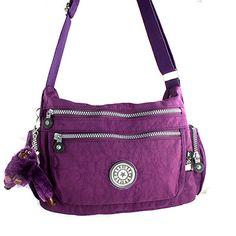 Women's Messenger bags women handbag Travel Casual Bag Outdoor Shoulder Handbags women bag