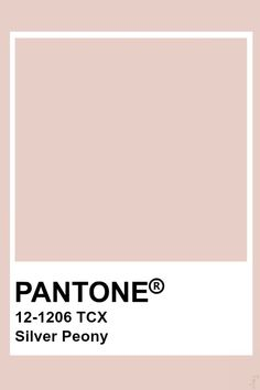 I really love this color. It is a lighter pink, and that is my favorite color. It looks like it has more gray than white in it, but it is still cute. Colour Pallette, Colour Schemes, Color Trends, Pantone Swatches, Color Swatches, Pantone Colour Palettes, Pantone Color, Carta Pantone, Murs Roses