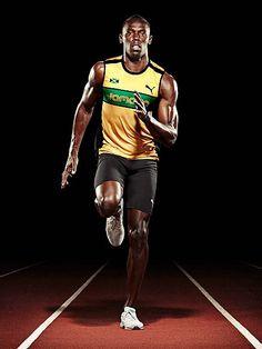 Google Image Result for http://www.levonbiss.com/images/html/ATHLETE-PORTRAITS/Usain-Bolt-PORTRAIT_.jpg