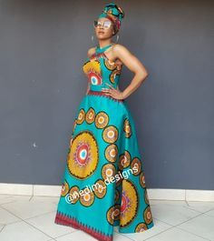 4 Factors to Consider when Shopping for African Fashion – Designer Fashion Tips African Wedding Dress, African Print Dresses, African Print Fashion, African Wear, African Attire, African Fashion Dresses, African Women, African Dress, African Outfits