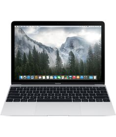 MacBook - Buy the new MacBook - Apple Store (U.S.) 2lbs retina display  $13-1600