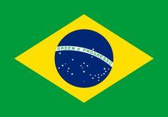 JORNAL O RESUMO - BOM DIA JORNAL O RESUMO: Bom dia com Ariel Villanova - 18/11/2014 - O povo ...