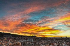 Barcelona Insider Tips: 7 destination recommended by Barcelona locals and lovers to explore the Catalan city beyond the usual sights.
