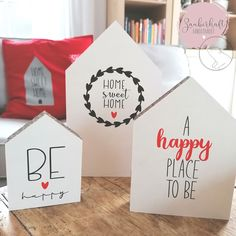 Plotter Designs by beemybear: Home sweet Home Homemade Gifts For Girlfriend, Diy Gifts For Boyfriend, Diy Wedding Gifts, Wedding Gifts For Couples, Mason Jar Gifts, Mason Jar Diy, Silhouette Cameo Freebies, Diy Anniversary Gifts For Him, Flower Drawing Images
