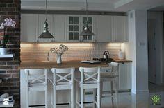 Jadalnia styl Klasyczny Jadalnia - zdjęcie od Art of Home