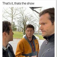 Supernatural Destiel, Castiel, Winchester Boys, Winchester Brothers, Actors Funny, Sherlock Quotes, Sherlock John, Sherlock Holmes, Super Natural