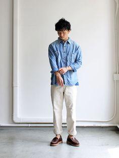 maillot duck painter pants