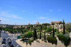 https://flic.kr/p/c1kMew   D7K_9174   Israel and Holy Land Tour 2012