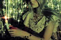 http://rookiemag.com/2011/12/a-hazy-shade-of-winter/