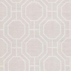 Inside Avenue - Lowest prices and free shipping on Kravet products. Search thousands of luxury wallpapers. $5 swatches. SKU KR-W3145-16.