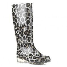 Bota agua LH BY LA HALLE Halle, Rubber Rain Boots, Shoes, Fashion, Women, Moda, Zapatos, Shoes Outlet, Fashion Styles