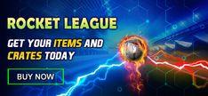 rocket league crates for sale #RocketLeague #Videogame #Gamer #Gaming #PCgame #soccer #game #gameday #gamergirl #gaming #videogamer #game #gameday #gamergirl  #pcgamer Crates For Sale, Pc Gamer, Stuff To Buy