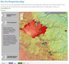 7 Best Esri Community Images Cartography Geo Maps
