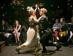 natasha pierre and the great comet of 1812 - Google Search