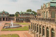 Dresden // Germany