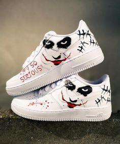 Cute Nike Shoes, Cute Nikes, Awesome Shoes, Jordan Shoes Girls, Girls Shoes, Shoes Women, Custom Sneakers, Custom Shoes, Custom Jordans