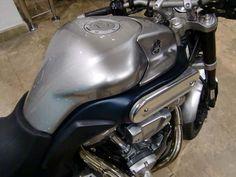 Yamaha Mt, Htm, Motorcycle, Vehicles, Templates, Originals, Motorcycles, Car, Motorbikes