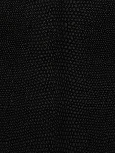 195488 Tiny Pebbles Black by Robert Allen Faux Leather Fabric, Robert Allen, Swatch, Schumacher, Texture, Detail, How To Make, Fabrics, Writing