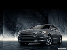 See how the 2013 Ford Fusion model compares against competitive models. See for yourself the many benefits and features the 2013 Ford Fusion has over other competitive models. For additional pricing and availability in Duluth for a 2013 Ford Fusion please visit the links below for additional availability and pricing.  http://www.sonju.com/inventory/view/2013/make/ford/model/fusion/new/  #2013ford #fordfusion #fusioncomparisons