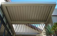 veranda-louvre-dak-open-dicht.jpg (371×238)