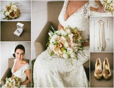 Preparing For The Wedding Day Google Search Home Living Pinterest Prep And Weddings