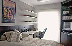 20 quartos que seu filho vai querer ter