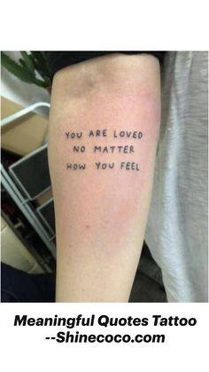 Deep Tattoo, Tattoo You, Arm Tattoo, Samoan Tattoo, Polynesian Tattoos, Sleeve Tattoos, Tattoo Black, Deep Meaningful Tattoos, Short Meaningful Quotes