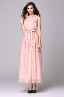 floral casual dressespretty affordable maxi dresses for summer ...