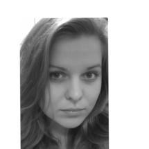 monika dajcar's profile photo