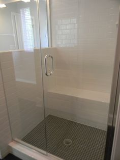 1000 images about bathrooms on pinterest dal tile for Bathroom designs essex