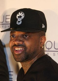 Jermaine Dupri Height, Weight, Age, Body Statistics are here. His Height is m and Weight is 65 kg. See his girlfriends' names and complete biography. Jermaine Dupri, Height And Weight, Girlfriends, March, Celebs, Hero, Age, Celebrities, Celebrity