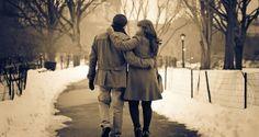 Conheça aqui cinco maneiras diferentes em como os relacionamentos amorosos podem ser bons para a sua saúde.