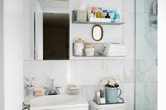 The Ultimate Guide to Organizing Your Beauty Products | Allure