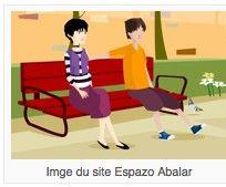 jeux interactifs  http://www.estudiodefrances.com/peli/jeudeplage.html
