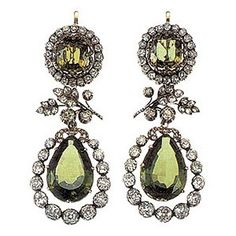 Jewelry Diamond : Royal Jewels  Page 11  Diamond Jewelry Forums  polyvore.com