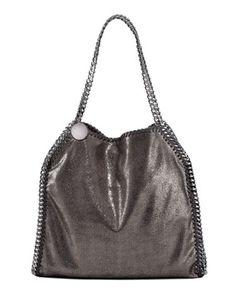 Baby Bella Shoulder Bag by Stella McCartney at Neiman Marcus.