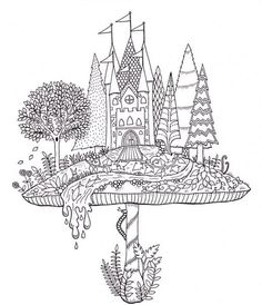 Find This Pin And More On Coloring Pages By Christina Whitaker
