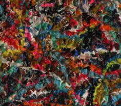 #oilpainting #painting #paint #oilpaint #painter #art #artist #paintings #modenart #modernpainting #colour #closeup #colors #color