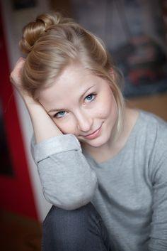 Joana Gröblinghoff