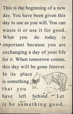 59 Winnie the Pooh Quotes – Awesome Christopher Robin Quotes 59 Winnie the Pooh Zitate Super Christopher Robin Zitate 38 The post 59 Winnie the Pooh-Zitate & Ehrfürchtige Christopher Robin-Zitate appeared first on Carcamy. Quotable Quotes, Wisdom Quotes, Words Quotes, Wise Words, Quotes To Live By, Sayings, Truth Quotes, Fact Quotes, Christopher Robin Quotes