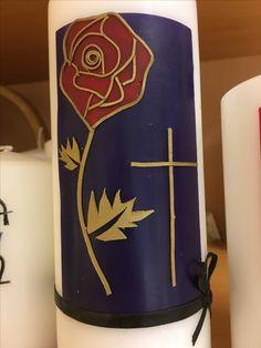 #Trauer #Allerheiligen #Grab Beer, Mugs, Glasses, Tableware, All Saints Day, Grief, Embellishments, Candles, Root Beer