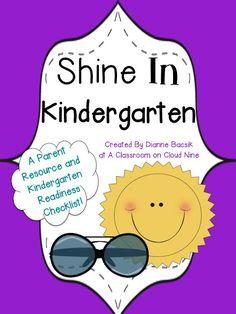 no preschool before kindergarten sea you in kindergarten end of preschool prek summer 261